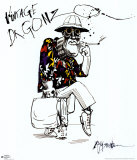 Buy Fear And Loathing In Las Vegas from Allposters
