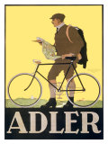 Adler Bicycle
