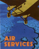 Air Services