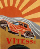 Vitesse