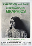 International Graphics, 1979