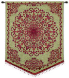 Indian Tapestry Wall Tapestry