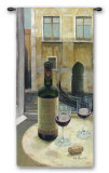 Brunello Wall Tapestry