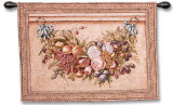 Garland Fresco II Wall Tapestry