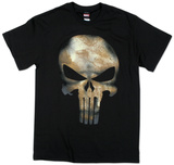 Buy The Punisher - No Sweat at AllPosters.com