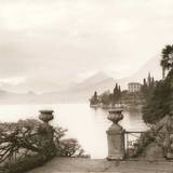 Buy Villa Monastero, Lago di Como at AllPosters.com
