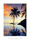Buy Paradise Dreams II at AllPosters.com