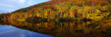 Connecticut River, Brattleboro, Vermont, USA
