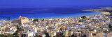 Buy San Vito Lo Capo, Sicily, Italy at AllPosters.com