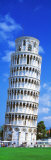 Buy Tower of Pisa, Tuscany, Italy at AllPosters.com