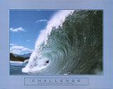 Challenge: Wave