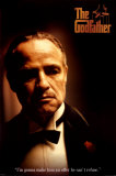 Buy The Godfather at AllPosters.com