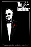 Buy The Godfather from Allposters