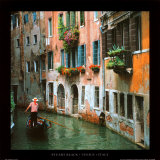 Buy Venice - Italy at AllPosters.com