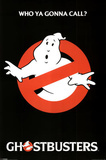 Buy Ghostbusters at AllPosters.com