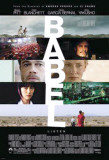 Buy Babel from Allposters