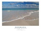 Elbow Beach Bermuda Smooth Surf II