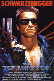 Buy The Terminator from Allposters
