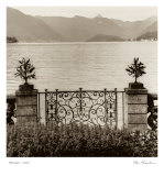 Buy Bellagio Vista at AllPosters.com