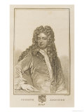 Joseph Addison Writer Editor of the Spectator