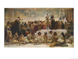 Buy The Babylonian Marriage Market at AllPosters.com