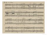Piano Sonata Opus 26