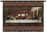 Buy The Last Supper at AllPosters.com