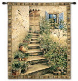 Buy Tuscan Villa II at AllPosters.com