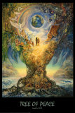Buy Tree Of Peace at AllPosters.com