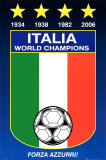 Italy World Cup