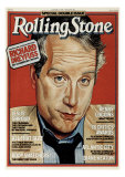 Richard Dreyfuss, Rolling Stone no. 281/282, December 1978