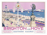 Brighton and Hoveii