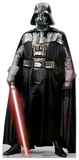 Buy Darth Vader at AllPosters.com