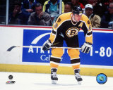 Cam Neely Photo