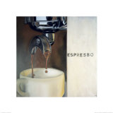 Buy Expresso at AllPosters.com