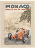 Grand Prix Automobile 1937