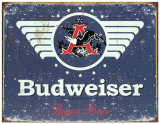Budweiser 1936