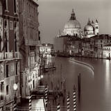 Buy Ponte Accademia at AllPosters.com