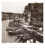 Buy Ponte di Rialto at AllPosters.com