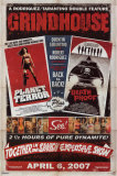 Buy Grindhouse from Allposters