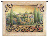 Buy Visions of Tuscany at AllPosters.com
