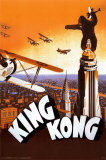 Buy King Kong from Allposters