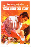 Buy Gone With The Wind from Allposters