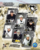 2006 - Pittsburgh Penguins