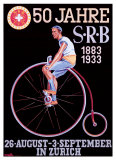 S.R.B. Bicycle Federation