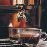 Buy Espresso Italiano at AllPosters.com