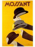 Mossant, c.1935