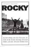 Buy Rocky from Allposters