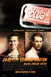 Buy Fight Club from Allposters