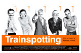 Buy Trainspotting at AllPosters.com